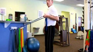 Strength and Stability Exercises for Golfers