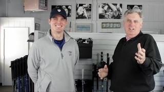 Before You Purchase Your Next Golf Clubs, Check Out This Interview About Trackman Golf